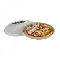 Boîte Pizza EVOLVE