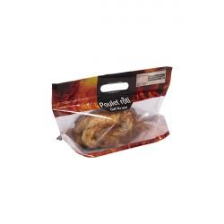 Sacs poulets 3 formats disponibles
